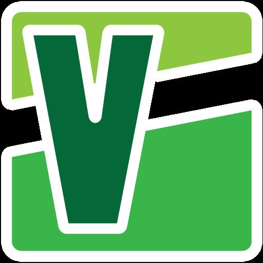 VinylCut